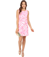 Lilly Pulitzer - Callie Shift Dress
