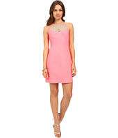 Lilly Pulitzer - Larina Shift Dress