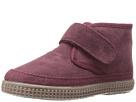 Cienta Kids Shoes 975065 (Toddler/Little Kid)