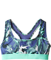 Nike Kids - Pro Medium Support Sports Bra (Little Kids/Big Kids)
