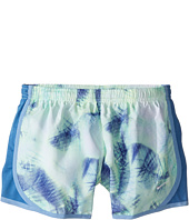 Nike Kids - Dry Tempo Running Short AOP1 (Little Kids/Big Kids)