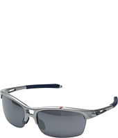 Oakley - Team USA RPM Squared