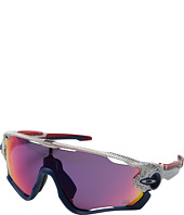 Oakley - Team USA Jawbreaker