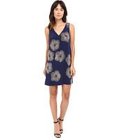 Trina Turk - Glitterati Dress