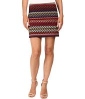 Trina Turk - Rico Mini Skirt