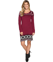 Hatley - Sweater Dress