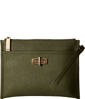 Tommy Hilfiger - Toggle Wristlet