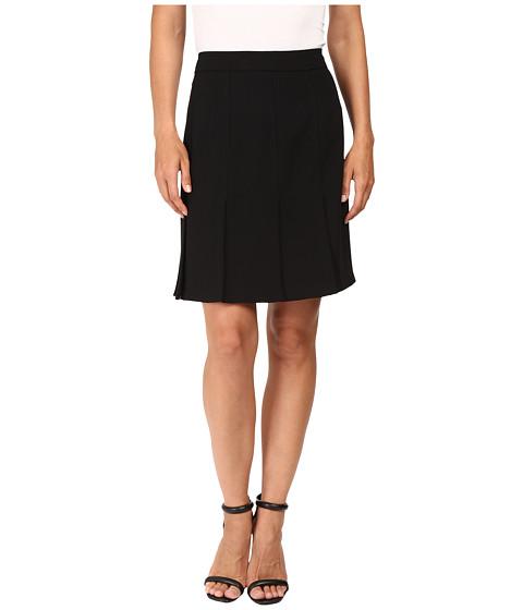 Trina Turk Carwash Skirt