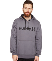 Hurley - Surf Club One & Only Pullover
