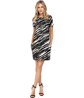 Trina Turk - Zap Dress