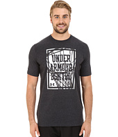 Under Armour - UA Lock in Tee