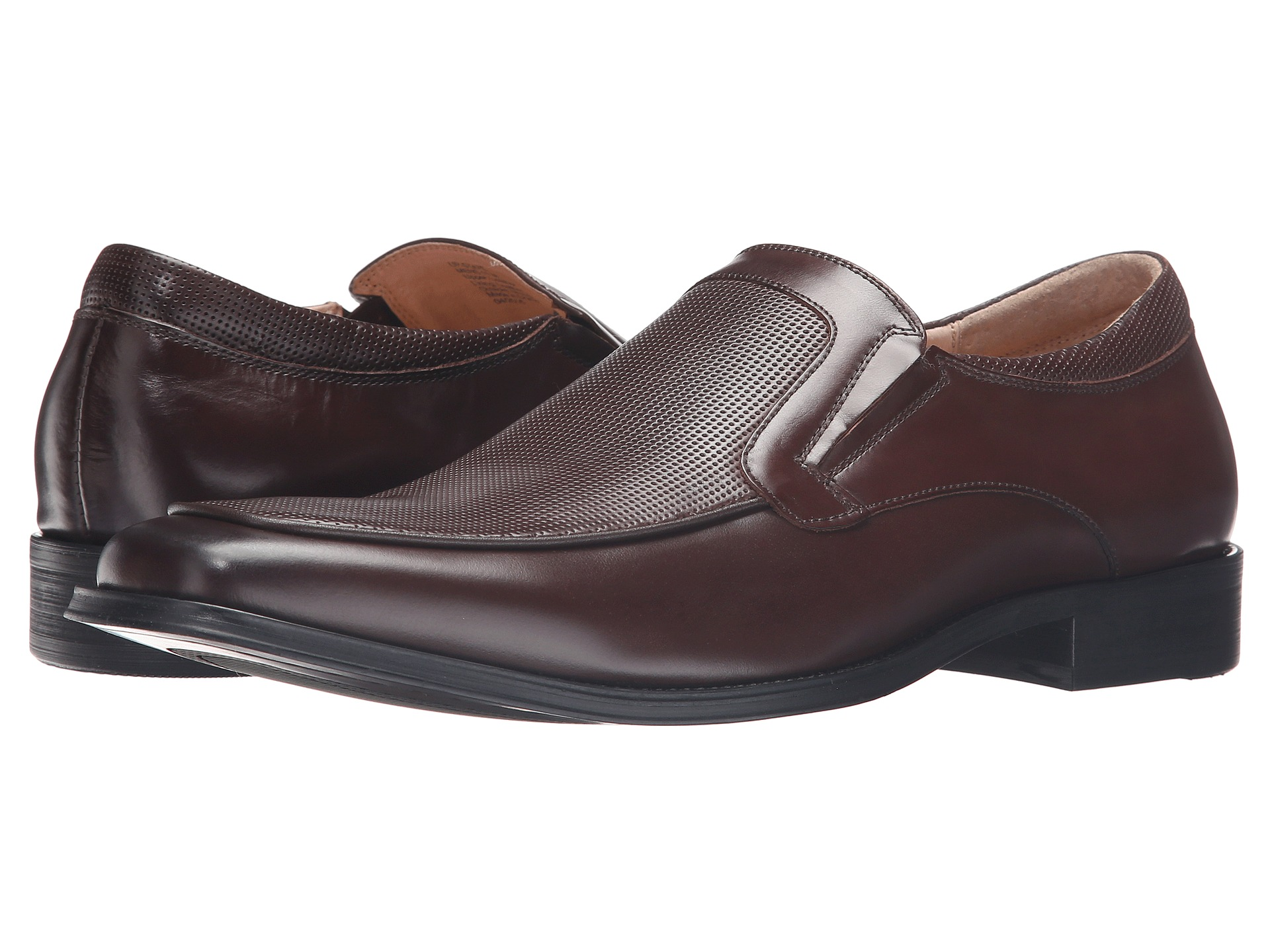 Kenneth Cole Crazy Talk Oxfords Mens Designer Shoes Men Macys