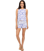 Lilly Pulitzer - Sonya Set