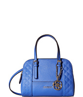 GUESS - Huntley Small Cali Satchel