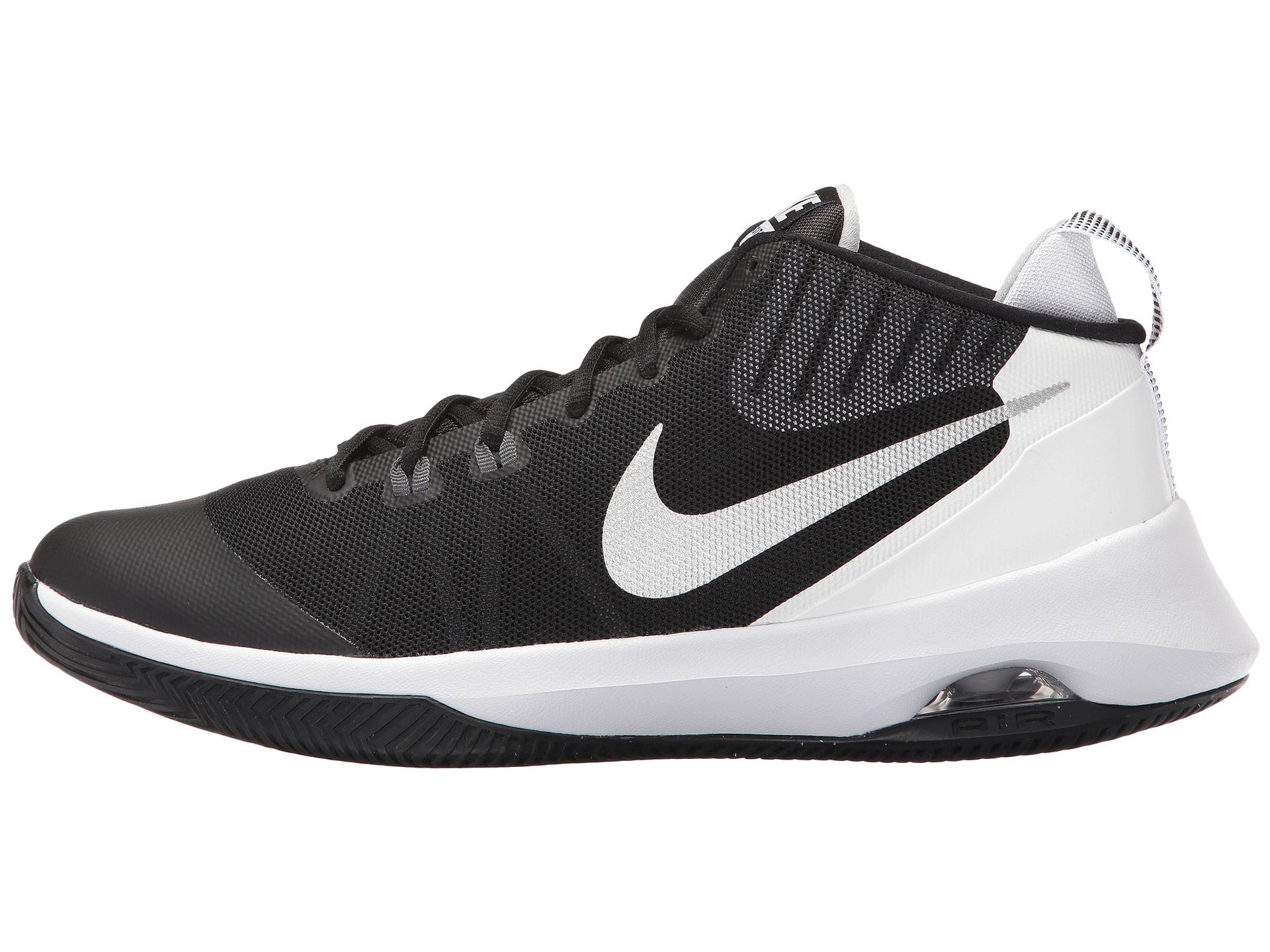 Nike Versatile Basketball Shoes