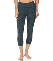 Beyond Yoga - Capri Leggings