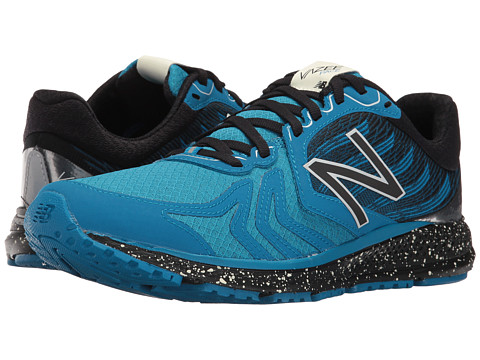 New Balance Vazee Pace Protect Pack