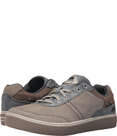 SKECHERS - Relaxed Fit Palen - Lomax