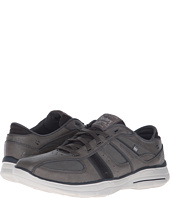 SKECHERS - Relaxed Fit Glides - Piaro
