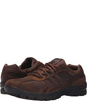 SKECHERS - Relaxed Fit Braver - Nostic