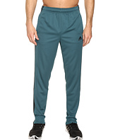 adidas - Essential 3S Tapered Pants