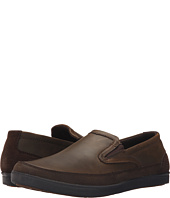 SKECHERS - Relaxed Fit Cardova - Osuno