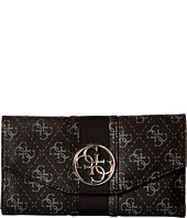 GUESS - Lena SLG Multi Clutch