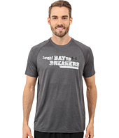 Under Armour - Bay to Breakers Wordmark Tech Tee