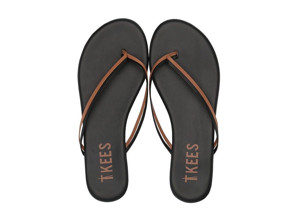 TKEES - Flip-Flop-Duos