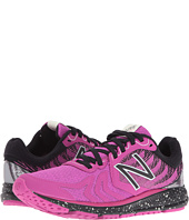 New Balance - Vazee Pace v2 Protect Pack