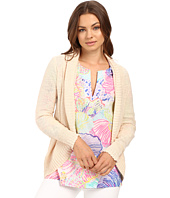 Lilly Pulitzer - Brookside Cardigan