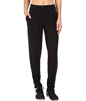Jockey Active - Zen Relaxed Pants