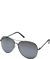 QUAY AUSTRALIA - Flag Ship