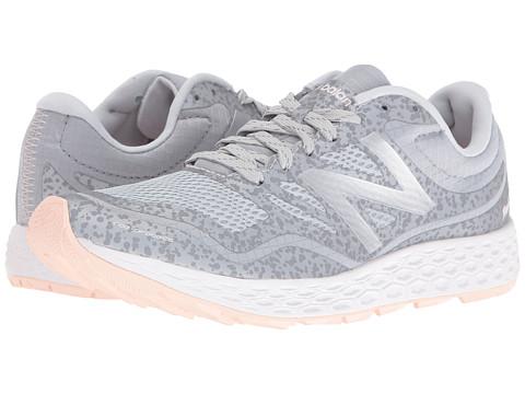 New Balance Fresh Foam Gobi Trail Moon Phase Pack - Silver/Grey
