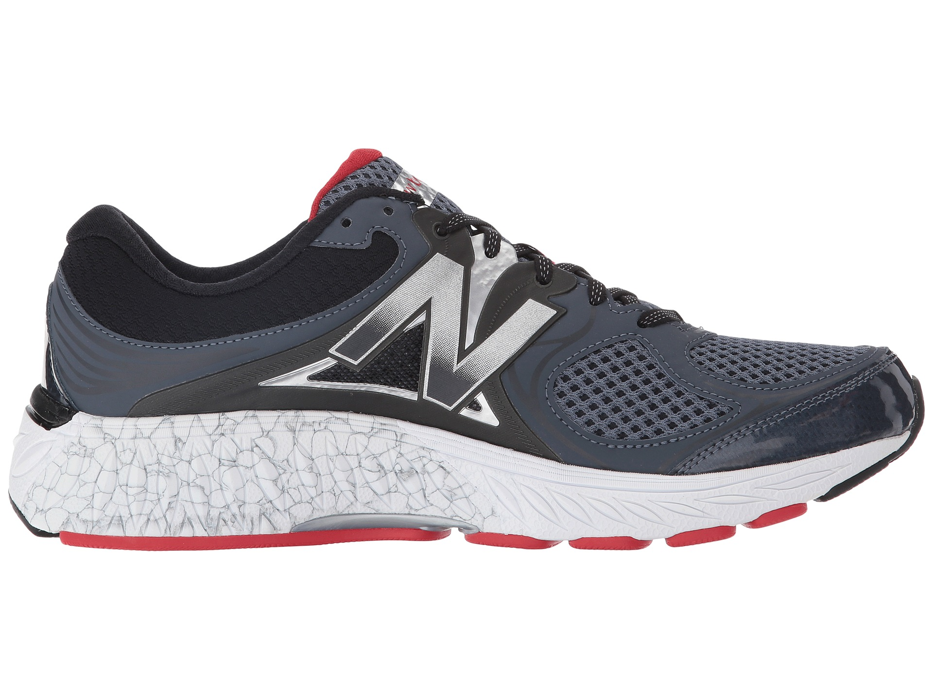 Do New Balance Shoes Run Small Or Big