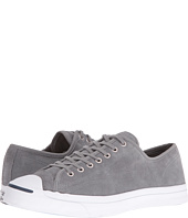 Converse - Jack Purcell® LTT Ox - Washout Suede Pack