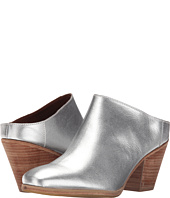 Rachel Comey - Mars Mule