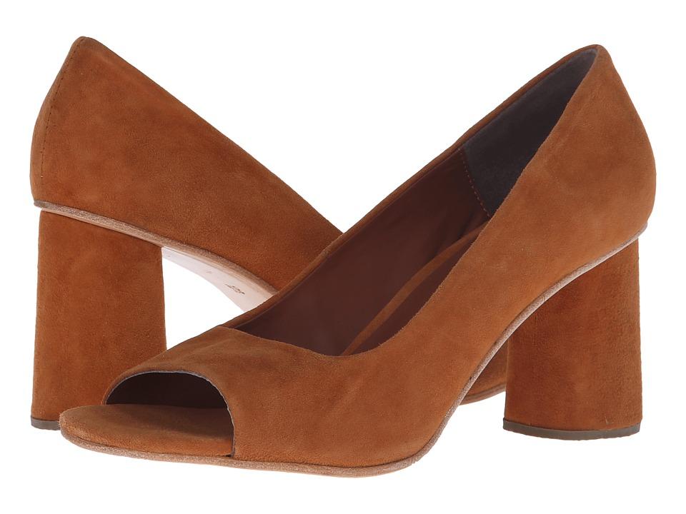 Rachel Comey Kinzey Sienna High Heels