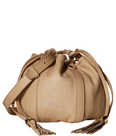 See by Chloe - Grained Cowhide Crossbody