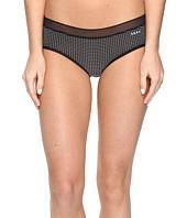 DKNY Intimates - Micro Bikini