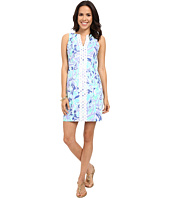 Lilly Pulitzer - Ryder Shift Dress