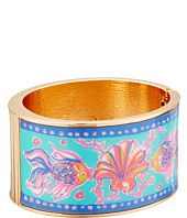 Lilly Pulitzer - Boca Grande Bangle