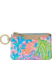 Lilly Pulitzer - Key I.D. Case