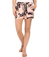 Obey - Fenix Shorts