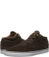 Emerica - The Westgate Mid Vulc