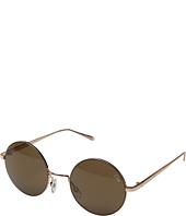 QUAY AUSTRALIA - Electric Dreams