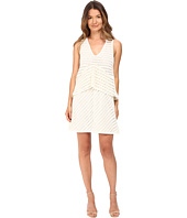 See by Chloe - Graphic Lace Sleeveless Dress