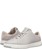Cole Haan - GrandPro Tennis Sneaker