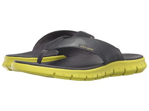 Cole Haan Zerogrand Sandal