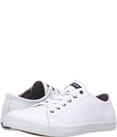 Cole Haan - Trafton Cap Sneaker